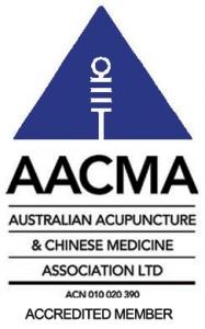 Dr. Rayman Wu (Minrui) - AACMA Accredited Member