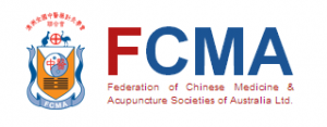 Federation of Chinese Medicine & Acupuncture Societies of Australia Ltd (FCMA)