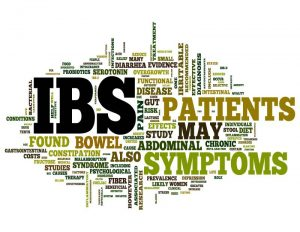 Acupuncture for IBS