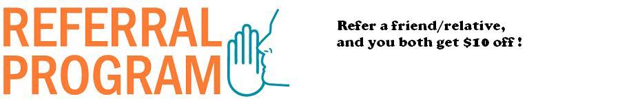 referral-program